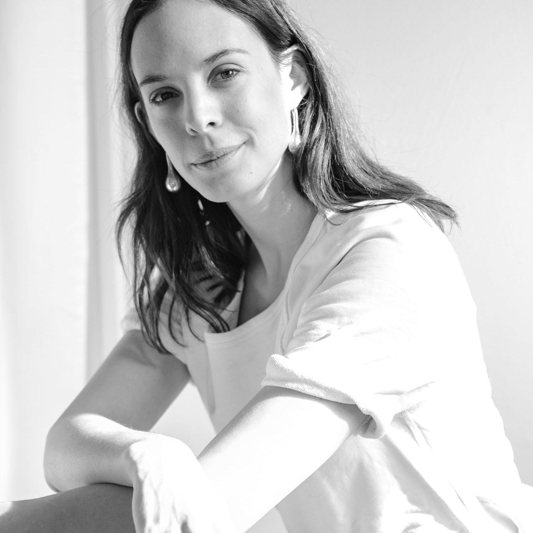 Maria Troconis