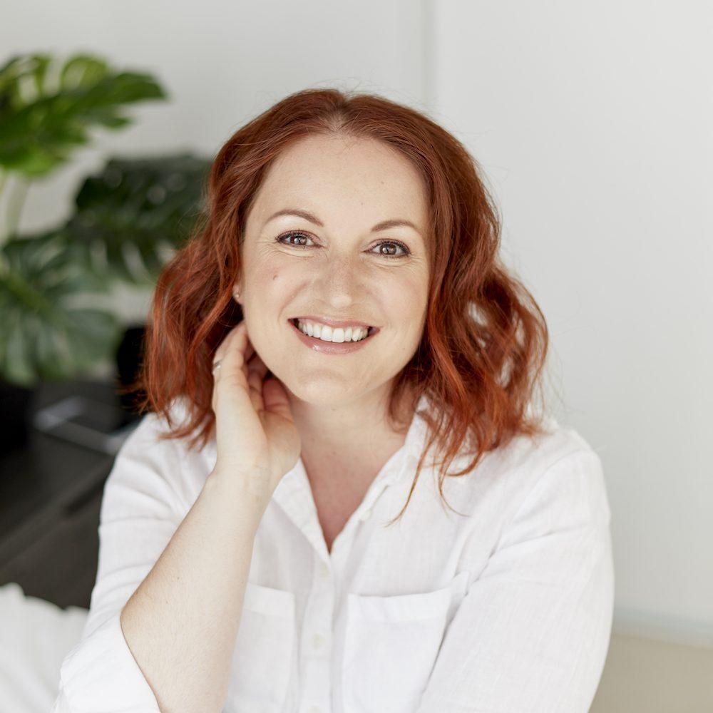 Emma-Louise Parkes